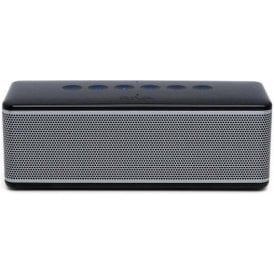 S Premium Wireless Bluetooth Speaker