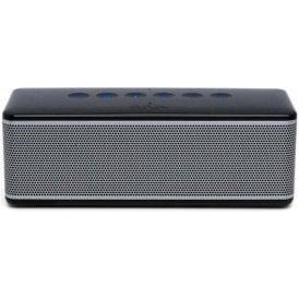 S Premium Wireless Bluetooth Speaker