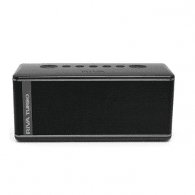 Turbo X Premium Wireless Bluetooth Speaker