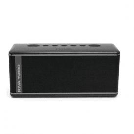 Turbo X Premium Wireless Bluetooth Speaker
