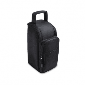 Turbo X Travel Bag