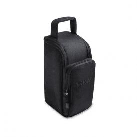 Turbo X Travel Bag