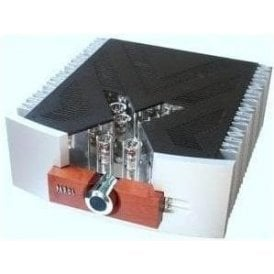 Cinema-X 5 channel/2 channel Integrated Amplifier