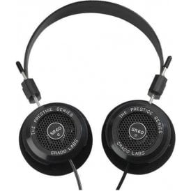 SR60E Prestige Headphone