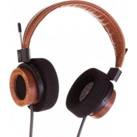 RS2e Reference Headphones