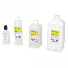 Wash-IT Fluid For VC-S Record Cleaning Machine