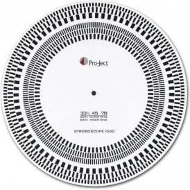 Strobe-IT Strobe Disc