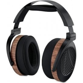 EL-8 Open Back Headphones