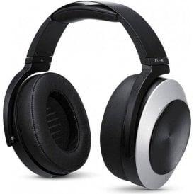 EL-8 Titanium Headphones
