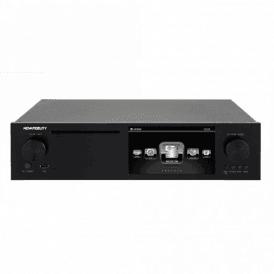 X50 Music Streamer