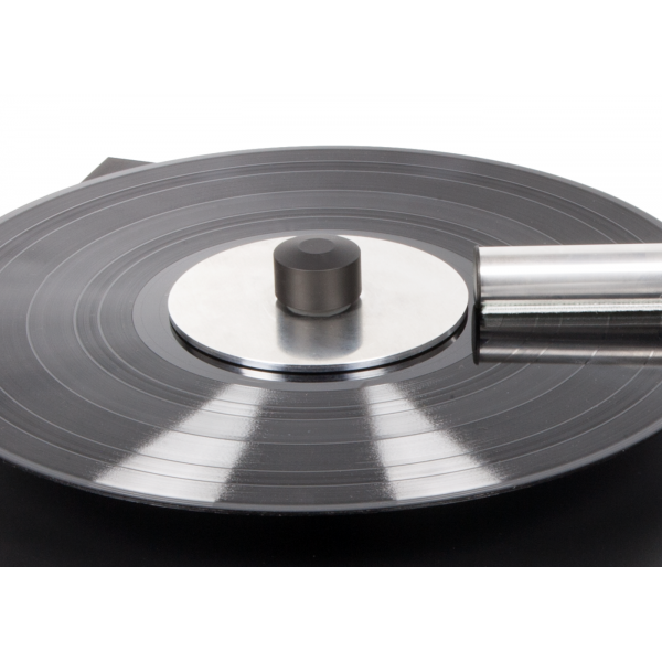 Pro-Ject (Project) Replacement Clamp For VC-S Record