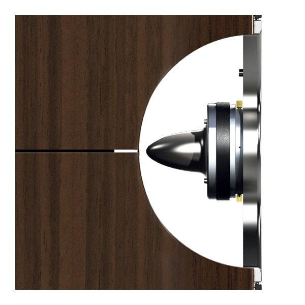 Pmc Fact Fenestria 3 Way Floorstanding Speaker Pmc From