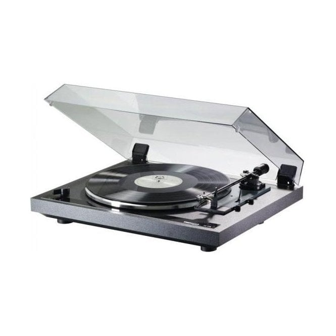 Thorens TD 170-1 EV Fully Automatic Turntable Package with Built In Phonostage