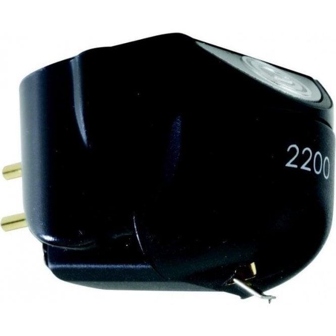 Goldring 2200 Moving Magnet Cartridge