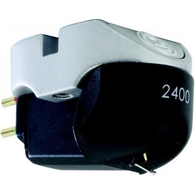 Goldring 2400 Moving Magnet Cartridge