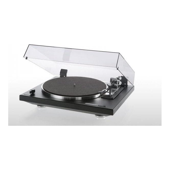 Thorens TD 235 Semi Automatic Turntable/Tonearm Package