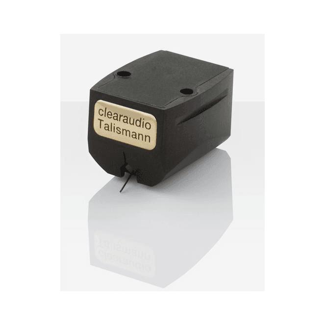 Clearaudio Talisman V2 Moving Coil Cartridge