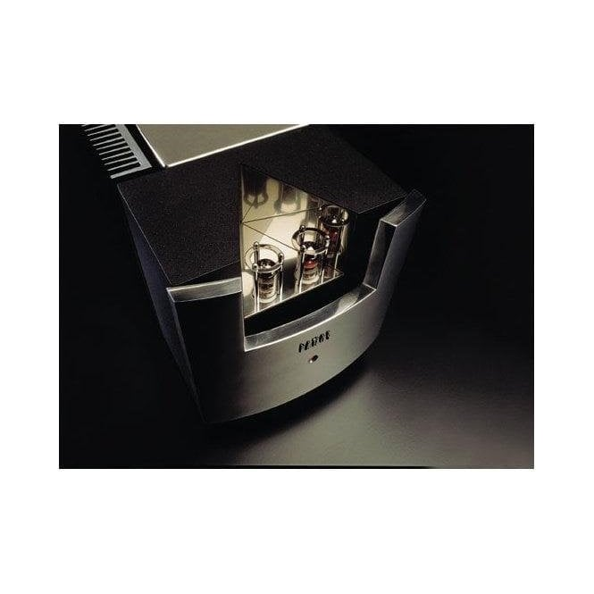 Pathos Acoustics InPower Power Monoblock
