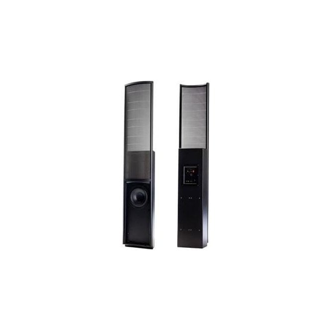 Martin Logan EFX On-Wall Surround Speakers