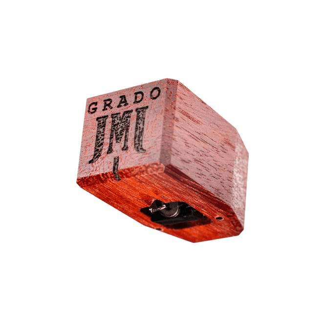 Grado Reference Platinum 2 Wood MM Cartridge