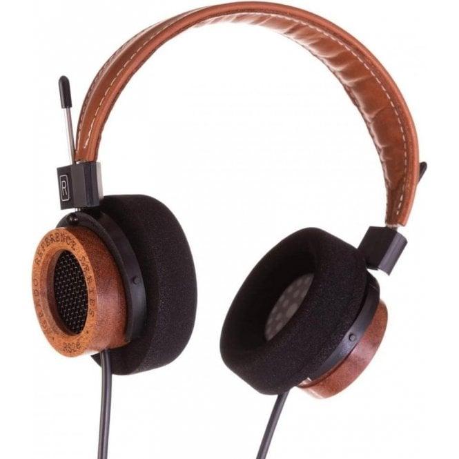 Grado RS2e Reference Headphones