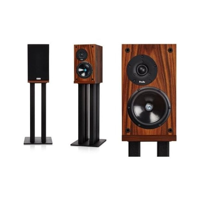 ProAc Response DB1 Standmount Speakers