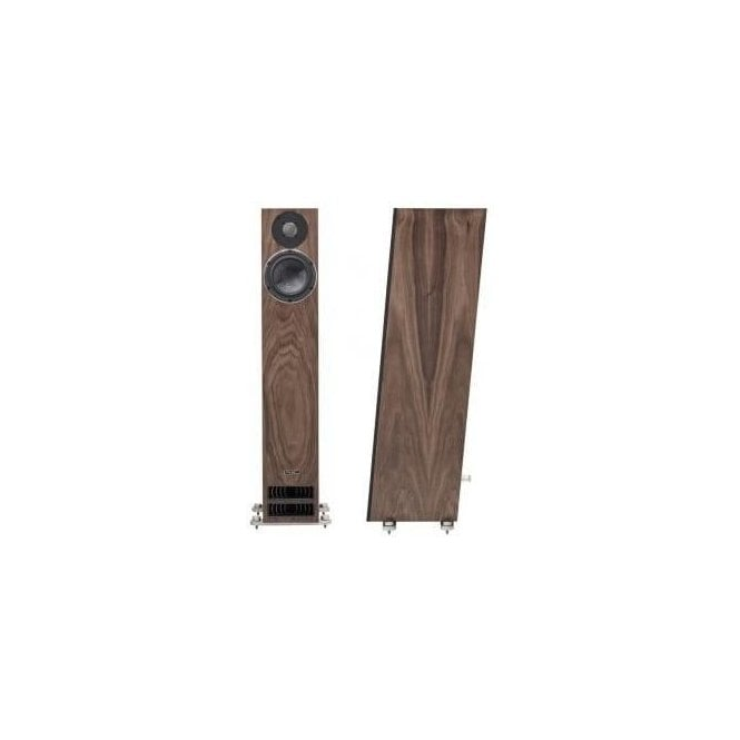 PMC Twenty5 23 2 Way Compact Floorstanding Speakers