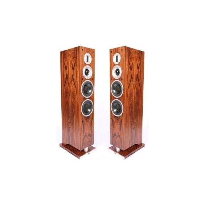 ProAc K6 Floorstanding Speakers
