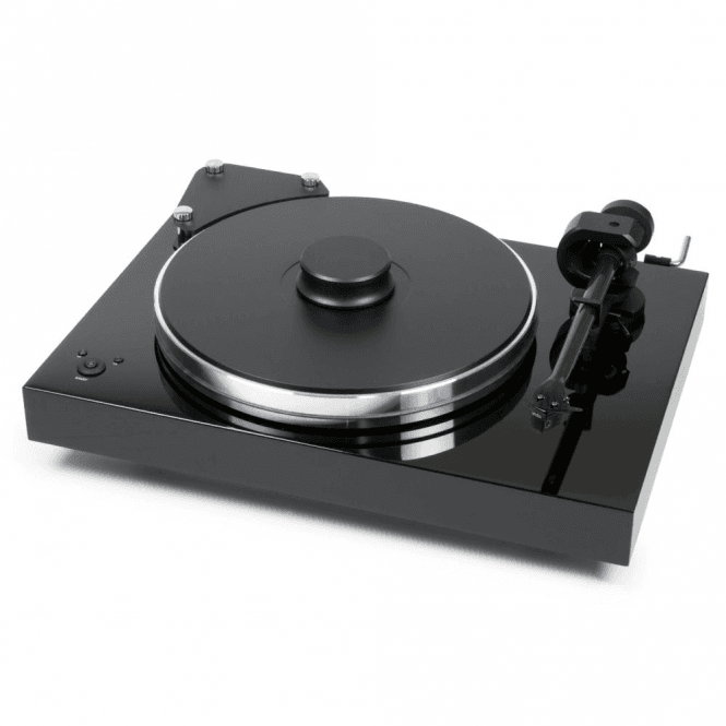 Pro-Ject (Project) Xtension 9 SuperPack Turntable