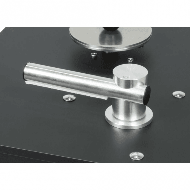 Pro-Ject (Project) Replacement Vacuum Arm For VC-S Record Cleaning Machine