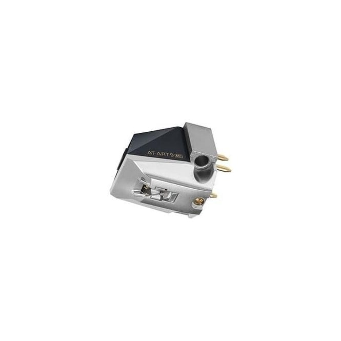 Audio-Technica AT-ART9 Moving Coil Cartridge