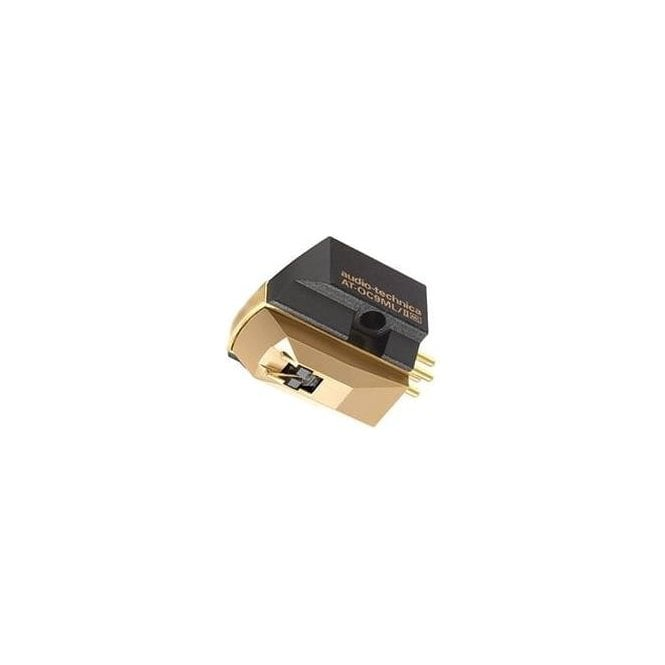 Audio Technica AT-OC9ML/II Moving Coil Cartridge