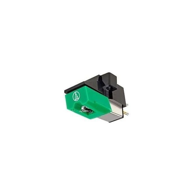 Audio Technica AT95E Moving Magnet Cartridge
