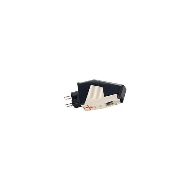 Audio Technica AT300P P Mount Moving Magnet Cartridge