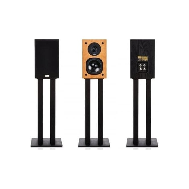 ProAc Tablette 10 Standmount Speakers