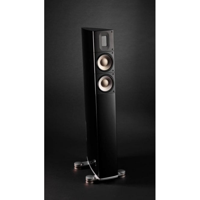 Raidho Acoustics X-2 Floorstanding Speakers