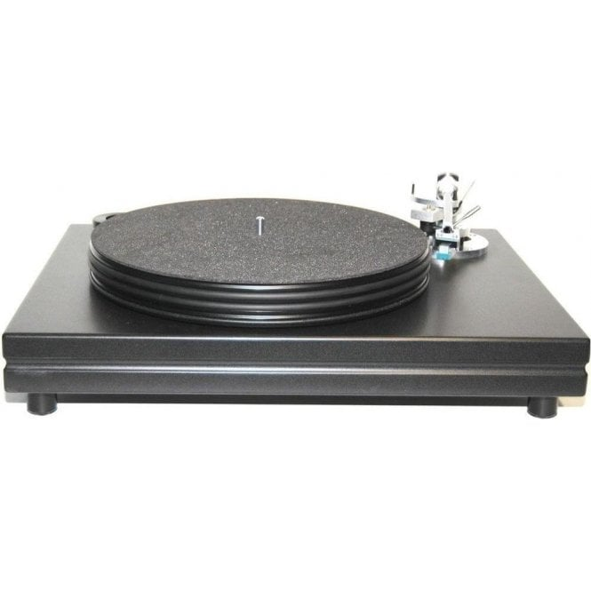 Nottingham Analogue Interspace Junior Turntable & Tonearm