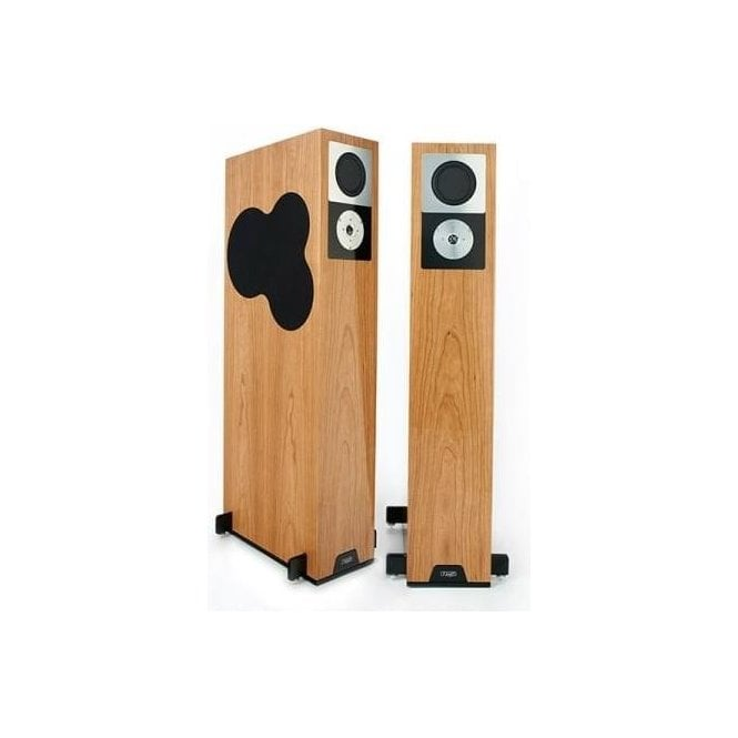Rega RS-10 Floorstanding Speakers