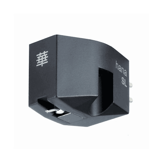 Hana SL Moving Coil Cartridge