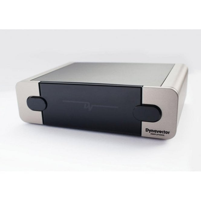 Dynavector P75 MKIV Phono Stage