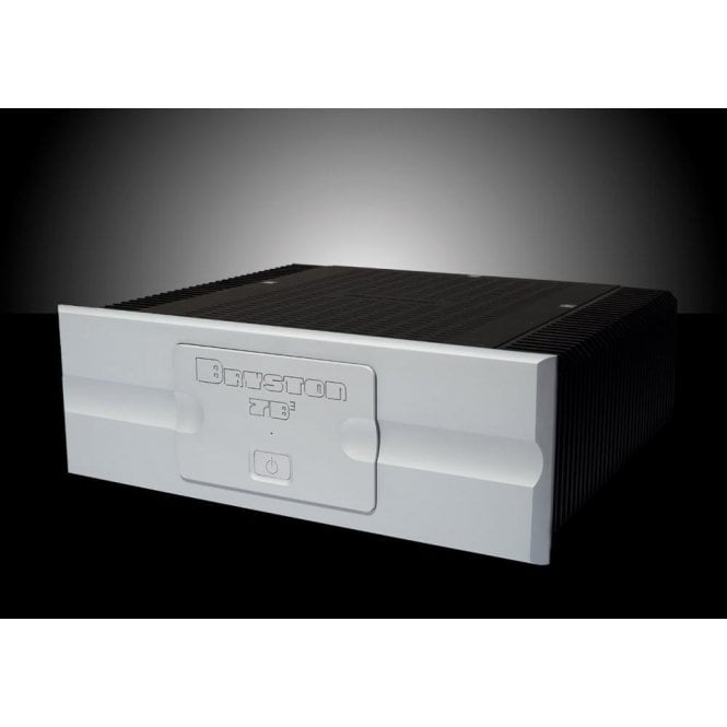 Bryston 7B³ Power Amplifier