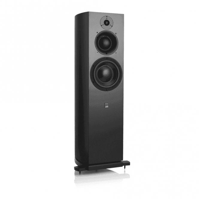 ATC SCM40 Passive Loudspeakers