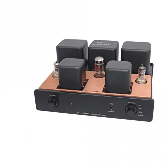 Icon Audio LA5 TX Pre-Amplifier