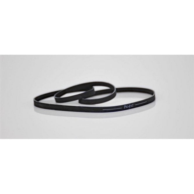 Pro-Ject (Project) Standard Drive Belt