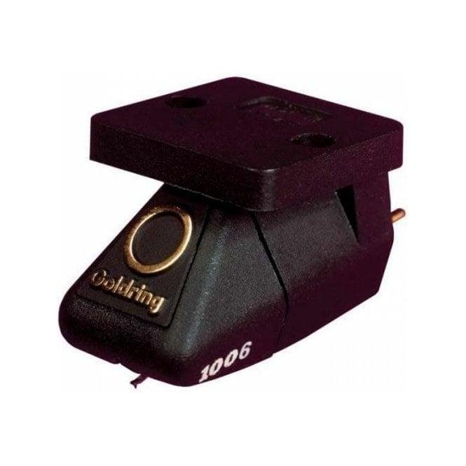 Goldring G1006 Moving Magnet Cartridge