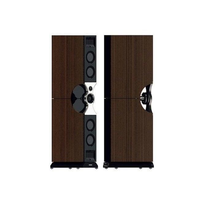 PMC Fact Fenestria 3 Way Floorstanding Speaker