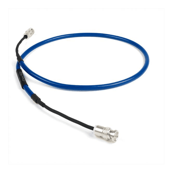 Chord Company Clearway Digital BNC Cable