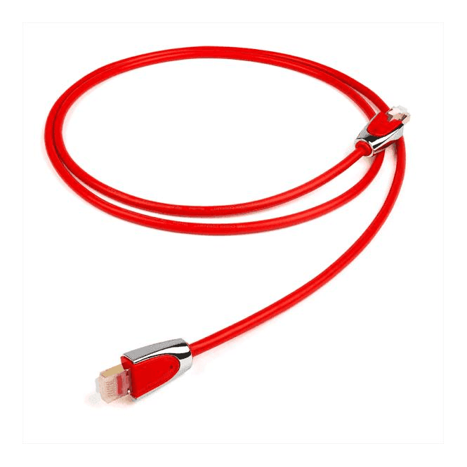 Chord Company Shawline Streaming Cable