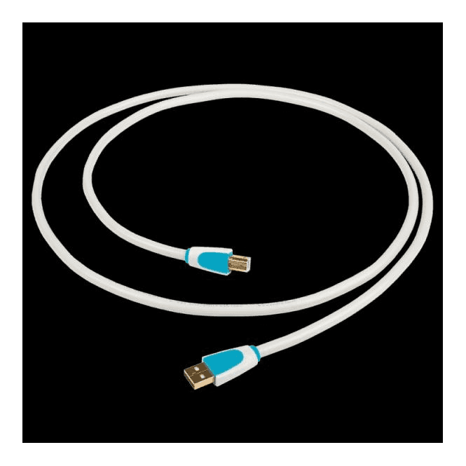 Chord Company C-USB Digital USB Cable