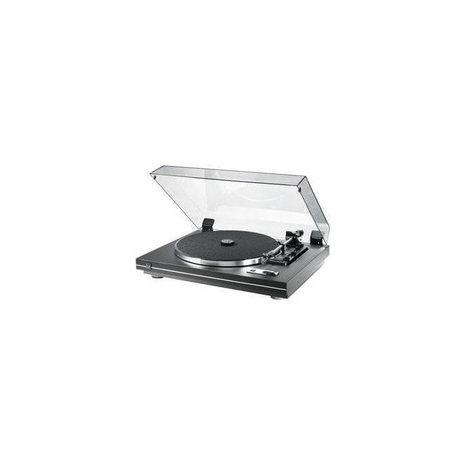 Dual CS 455-1 Fully Automatic Turntable